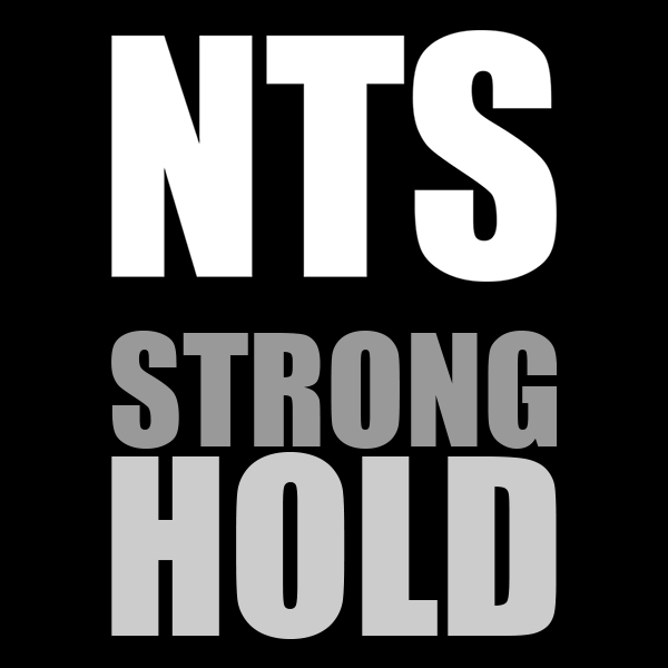 Stronghold – NTS
